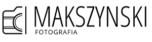 Logo for Rafal Makszynski