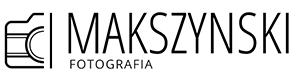 Rafal Makszynski